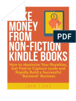 JohnTighe-MakeMoneyFromNonFictionEbooks.pdf