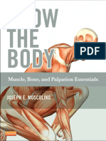 Know the body_muscle.pdf