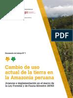 Cambio-de-uso-actual-de-la-tierra-en-la-Amazonia