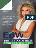 ELITE Business Women Magazine no. 8