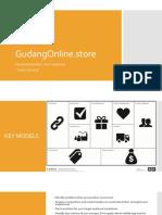 GudangOnlineStore.pptx