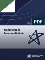 teorico_III.pdf