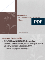 Sesion15_2T2016_Gestion de Desechos.pdf