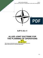 AJP_5_A_v1_SD2.pdf_048_20170106134441