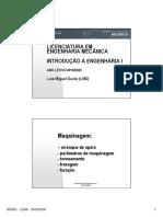 Maquinagem_IENG1-2019