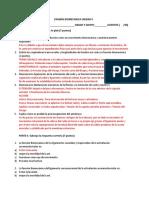 EXAMEN BIOMECANICA UNIDAD II.docx