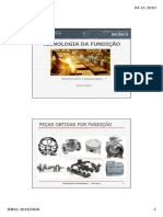 IENG1_FUNDICAO_2019