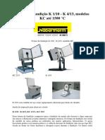 Fornos odontologicos.pdf