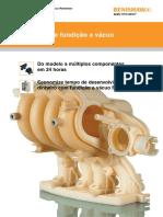 PT_Vacuum_casting_systems_H-5800-0777-01-B