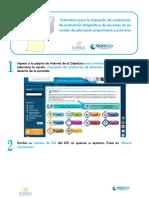 instructivo_impresion_Constancias_Docentes4