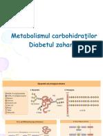 Bioclin 4 - Glucide - DZ