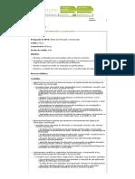 Detalhe da UFCD.pdf