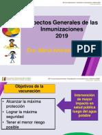 AU VF 2019 Generalidades y calendario argentino