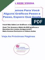 E-BOOK-GRÁTIS-2