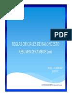 01-Resumen-de-Cambios-Reglas-FIBA-2017-español-definitiva