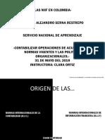 LAS_NIIF_EN_ COLOMBIA_Gabriel_Serna_1833696..pptx