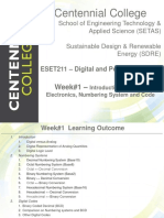ESET211-Week 1 - Introduction and Numbering systems.pptx