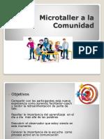 Microtaller a la Comunidad  (4).pptx