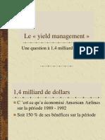 07-a-yield.pdf