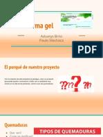 presentacion m15