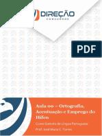portuguêspara-concursos(gratuito)--aula-1