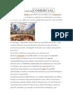 Comercial.docx