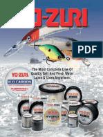 Catalog2006.pdf