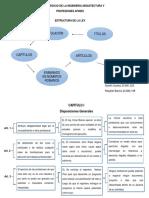 Presentación1.pptx ETICA