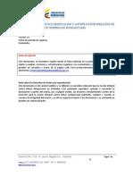 Procesos y Guias GI en DH_v1_2