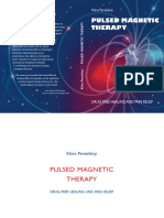 pulsed_magnetic_therapy-drug_free_healing_and_pain_relief_web