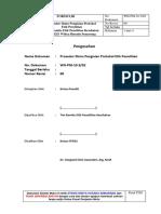 SOP-Pengisian-Protokol-Etik-Penelitian-WH (1)