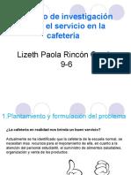 Proyecto de la cafeteria en power point.ppt.pdf