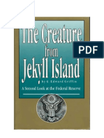 Creature pdf jekyll the of island