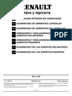 7-Tapiceria.pdf