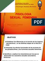 Fisiología Sexual Femenina  2019. Copari J.E..pdf