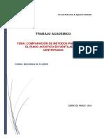 METOS DE REDUCIR RUIDOS.docx