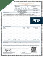 POLIZA 21-47-101005020