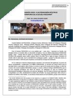 126._LA_ESCUELA_NECESARIA_PASAR_DE_UNA_P.pdf