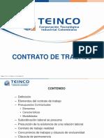 3._Contrato_de_trabajo