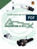 UNIDAD DE POTENCIA FOLLETO  (3).pdf