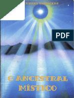 Saraceni - O Ancestral Mistico.pdf