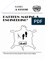 sicc_patternmakingengineering.pdf