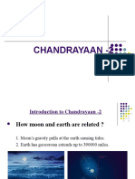 chandrayaan -2.ppt