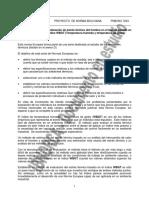 PNB-ISO 7243(estrestermico)