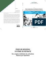 BozioPiketty2008.pdf