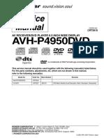 pioneer_avh-p4950dvd (1)