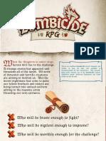 Zombicide_RPG_Mode_-_v0.1.2.pdf