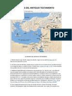 Mapas Antiguo Testamento.docx