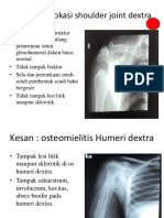 ppt radiologi extremitas dan sendi.pptx