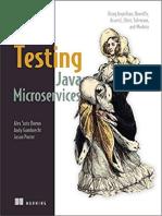 bueno_alex_testing_java_microservices